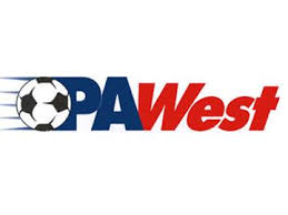 PA West